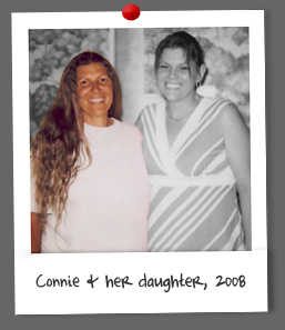 connie-and-daugh