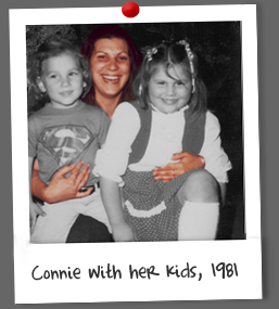 connie-and-kids