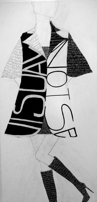 visual-noise