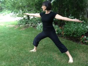 Debra-Darvick-Warrior-Pose-two