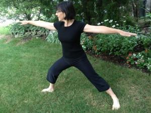 Debra-Darvick-warrior-pose