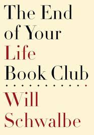 Debra-Darvick-reviews-The-End-of-Your-Life-Book-Club