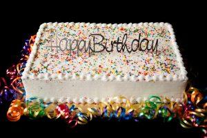 Happy-Birthday-Cake-111